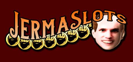JermaSlots
