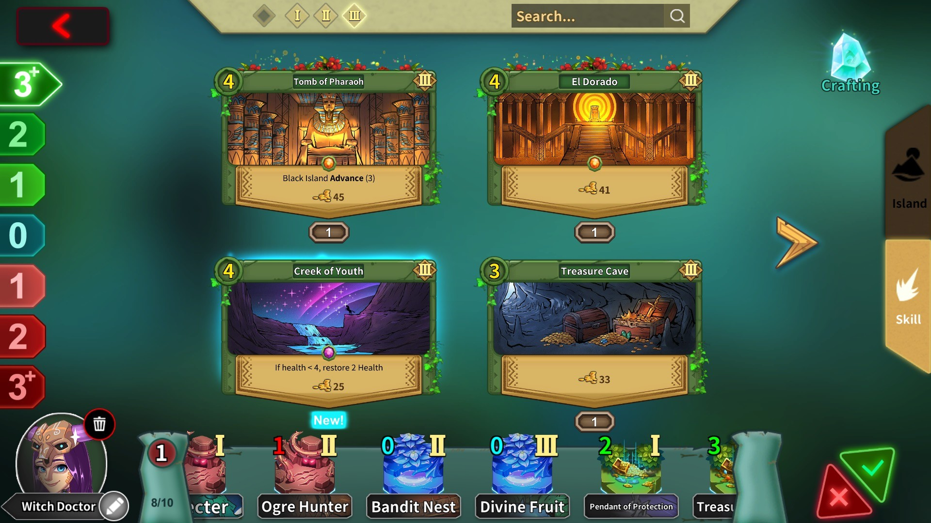 greed island game download