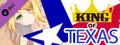 King of Texas Soundtrack-dlc