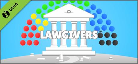 Laws of Civilization Demo