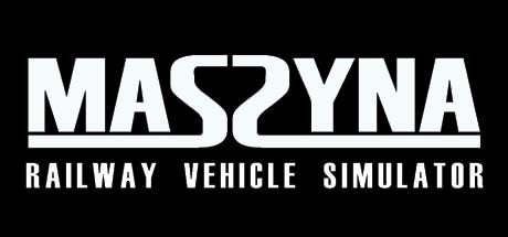 Купить MaSzyna