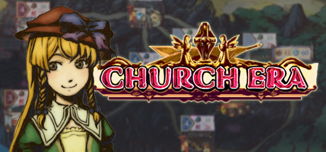 Church Era