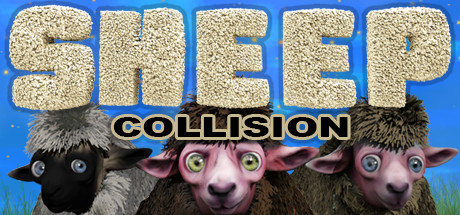 Sheep Collision