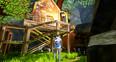 BluBoy: The Journey Begins Umsonst herunterladen