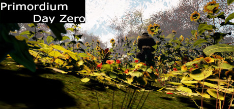 Day Zero: Build, Craft, Survive