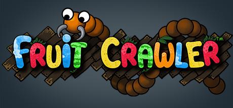 Fruit Crawler