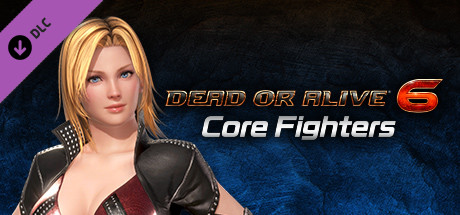 DOA6 Character: Tina on Steam