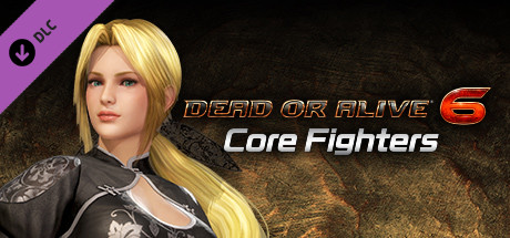 Купить DOA6 Character: Helena (DLC)