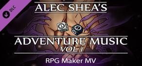 RPG Maker MV « Game Details « /mx « SteamPrices com