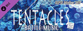 RPG Maker MV - tentacles battle music-dlc