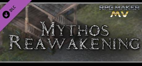 RPG Maker MV - Mythos Reawakening on Steam