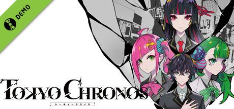 TOKYO CHRONOS Demo