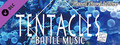 Visual Novel Maker - tentacles battle music-dlc