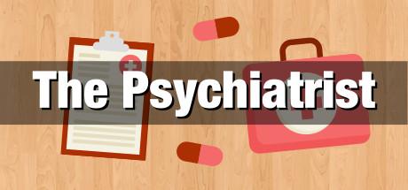 The Psychiatrist: Major Depression on Steam