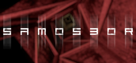 Samosbor Free Download