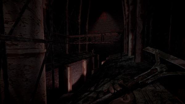 Capture d'écran n°7 du Jeu Samosbor