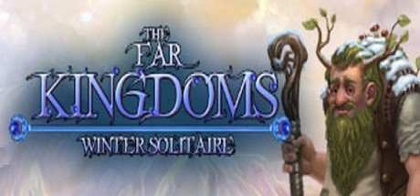 Teaser image for The far Kingdoms: Winter Solitaire