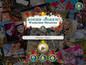 Alice's Jigsaw. Wonderland Chronicles 2 Umsonst herunterladen