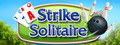 Strike Solitaire-game
