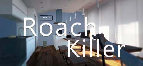Roach Killer