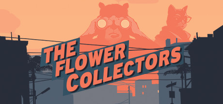 The Flower Collectors Free Download