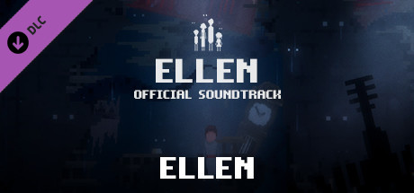 Ellen Official Soundtrack