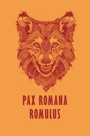 Pax Romana: Romulus poster image on Steam Backlog
