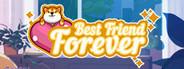 Best Friend Forever