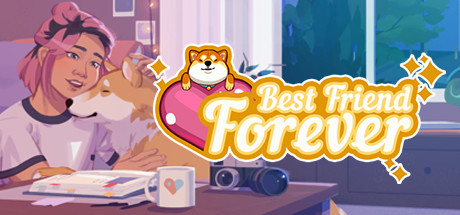 Best Simulation Games 2020.Best Friend Forever On Steam