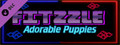 Fitzzle Adorable Puppies Sound Track-dlc