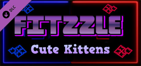 Fitzzle Cute Kittens Sound Track