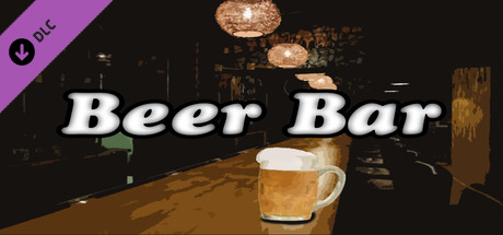 Beer Bar - Beer Book