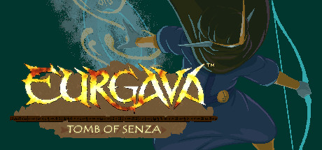 EURGAVA™ - Tomb of Senza