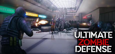 UZD technical specifications for PC