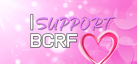 I Support Breast Cancer Research