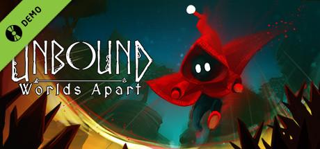Unbound: Worlds Apart Demo
