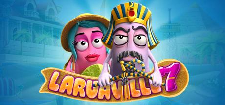 Laruaville 7