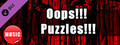 Oops!!! Puzzles!!! Music-dlc
