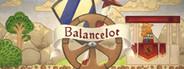 Balancelot