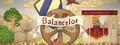 Balancelot-game