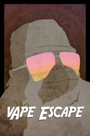 vApe Escape poster image on Steam Backlog