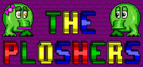 The Ploshers
