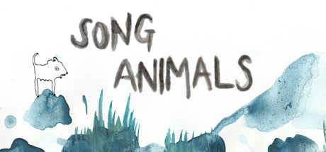 Song Animals
