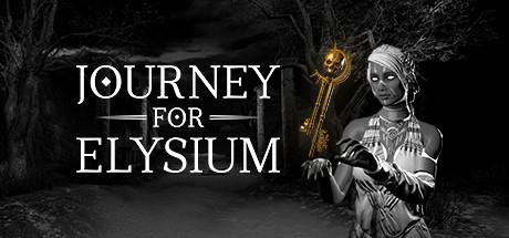 Купить Journey For Elysium