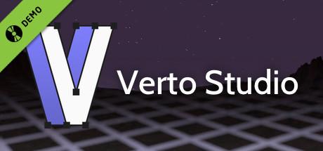 Verto Studio VR Demo