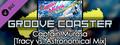 Groove Coaster - Captain Murasa [Tracy vs. Astronomical Mix]