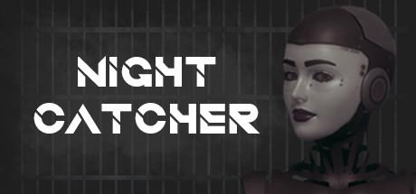 Night Catcher Capa
