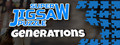 Super Jigsaw Puzzle: Generations-game