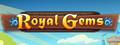 Royal Gems-game