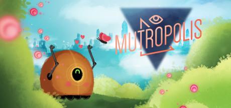 Mutropolis Thumbnail